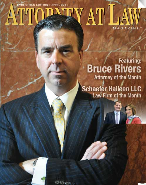 attorney-magazine